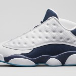 air-jordan-13-retro-low-hornets-310810-107-3