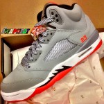 air-jordan-5-gs-grey-hot-lava-440892-018