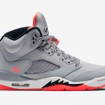 air-jordan-5-gs-wolf-grey-hot-lava-440892-018-2