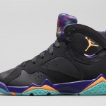 air-jordan-7-gs-lola-bunny-court-purple-705417-029-2