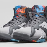 air-jordan-7-retro-barcelona-days-304775-016