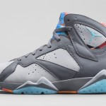 air-jordan-7-retro-barcelona-days-304775-016-2