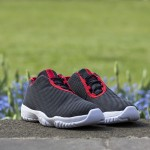 air-jordan-future-low-black-red-bred