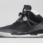 air-jordan-spizike-cool-grey-315371-004-2