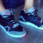 andre-agassi-nike-air-tech-challenge-2-custom