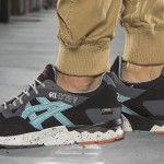 asics-automne-2015-preview-17