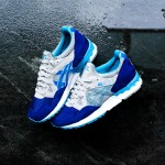 asics-gel-lyte-v-royal-blue-light-grey-teal-10