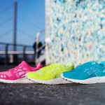 asics-tiger-summer-kite-pack