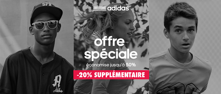 code-promo-adidas-avril-2015