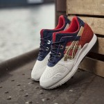 concepts-asics-gel-lyte-iii-25th-anniversary-01