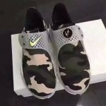 fragment-design-nike-sock-dart-camo