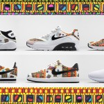 liberty-london-nike-merlin-collection-ete-2015
