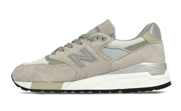 new balance m 998 made in usa cel