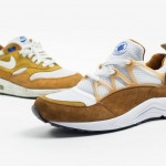 nike-air-huarache-light-dark-curry-01