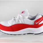 nike-air-huarache-light-red-white-306127-601