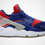 nike-air-huarache-london-city-pack-704830-460