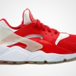 nike-air-huarache-milan-city-pack-704830-610