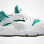 nike-air-huarache-paris-city-pack-704830-130