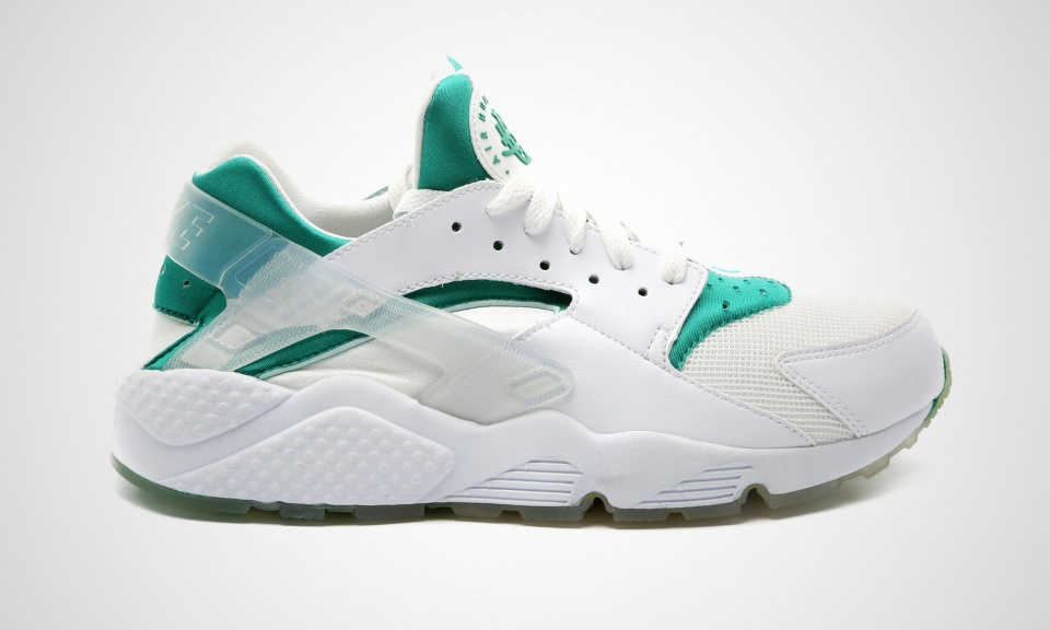 Nike Air Huarache PRM \u0026quot;Paris\u0026quot; City Pack , Date de sortie , Release date
