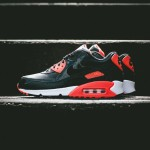 nike-air-max-90-black-croc-infrared-725235-006-6