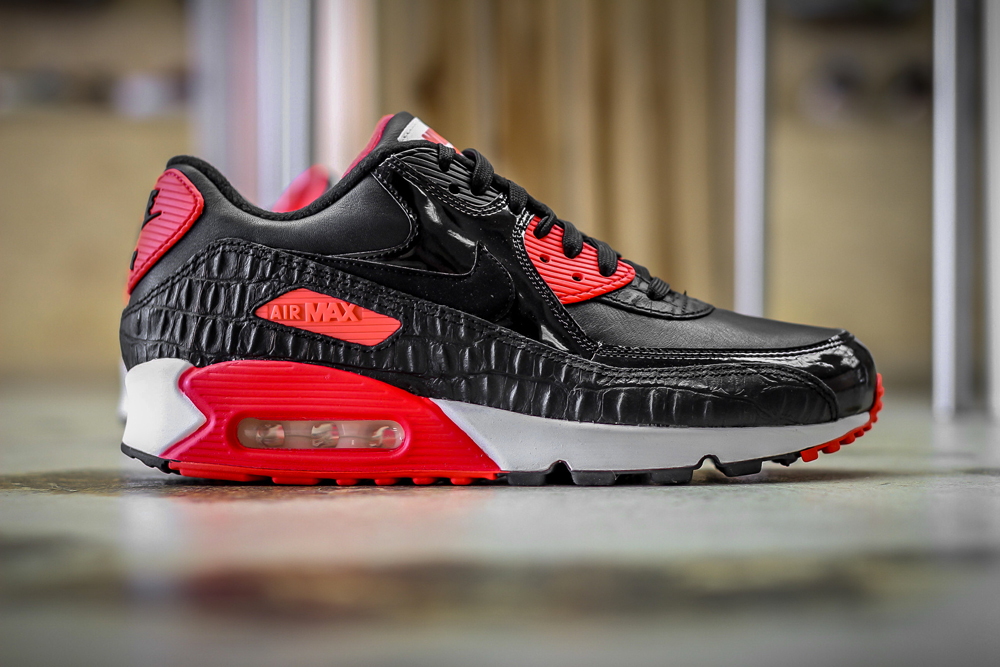 nike air max boutique france