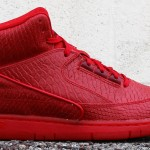 nike-air-python-all-red-01