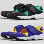 nike-air-rift-og-black-forest-concord