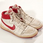 nike-air-ship-michael-jordan-71000