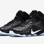 nike-lebron-12-ext-rubber-city