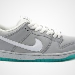 nike-sb-dunk-low-premium-marty-mcfly-313170-022-01
