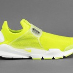 nike-sock-dart-sp-neon-yellow-686058-771