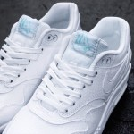 nike-wmns-air-max-1-ultra-moire-city-los-angeles-blends