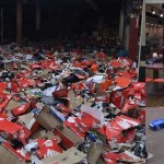 sneakers-shops-baltimore-riots