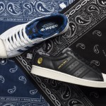 undefeated-bape-adidas-superstar-80s-pack