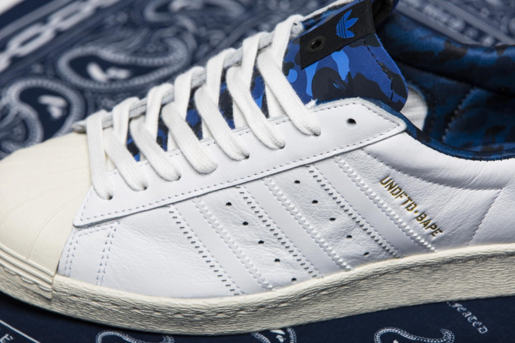adidas superstar bape