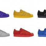 adidas-superstar-80s-city-series
