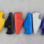 adidas-superstar-city-pack