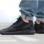 adidas-tubular-triple-black
