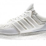 adidas-ultra-boost-all-white