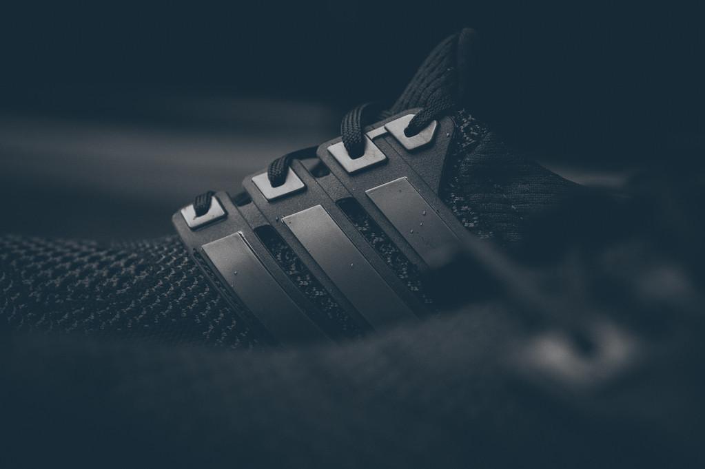 ultra boost adidas