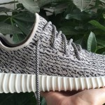 adidas-yeezy-350-boost-low