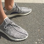 adidas-yeezy-350-boost-low-release-date