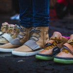 adidas-yeezy-750-boost-net-custom-1