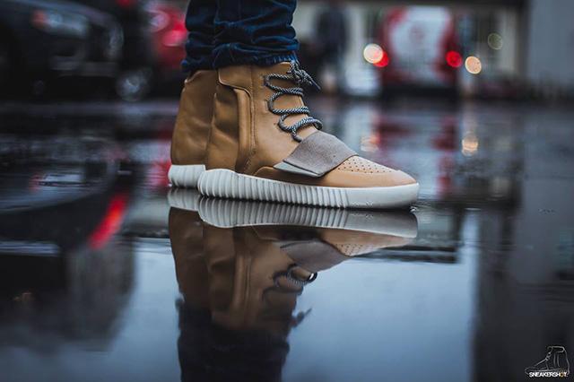 adidas custom