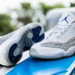 air-jordan-11-ie-low-cobalt-2015-4