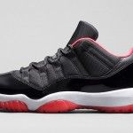 air-jordan-11-low-bred-528895-012