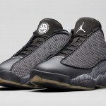 air-jordan-13-low-quai-54-black