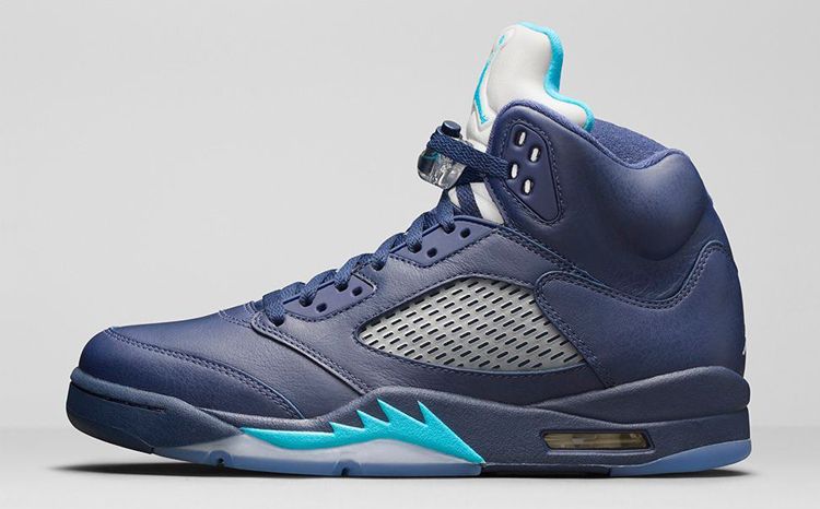 air-jordan-5-pre-grape-2015