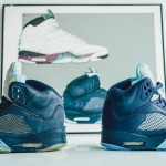 air-jordan-5-pre-grape-sample