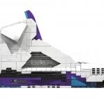 air-jordan-5-v-grape-lego-2